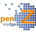 ERP - Software