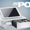mPOP-printer-and-cash-drawer-2